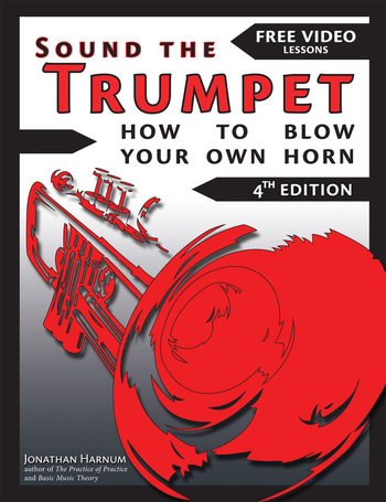 A Trumpet Manual: Everything You Should Know About Playing the Trumpet